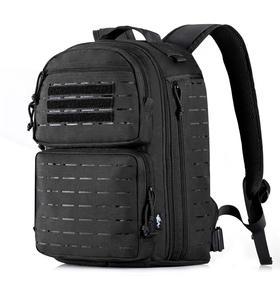 【轻量化三防】30L多场景大容量双肩背包