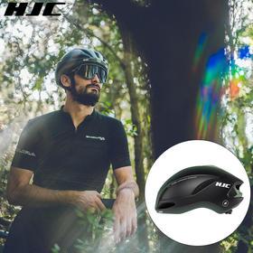 2020新款HJC FURION 2.0自行车头盔 超轻 舒适 气动