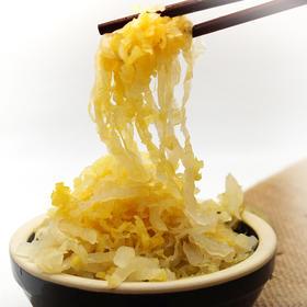东北酸菜 500g/袋(2袋)