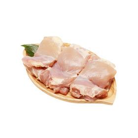 冷冻去骨鸡腿肉 1.5kg±50g