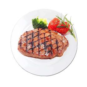 联豪牛排 150g/片附赠料包