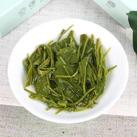 【2020春茶上新】武当道茶太极峰毫绿茶100g袋装