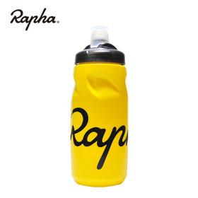 环法款 Rapha骑行水壶