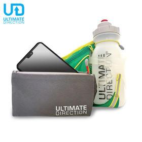 Ultimate Direction美国UD阿瑟克斯2.0 跑步腰包户外运动腰带包 水壶包男女马拉松装备 80451614
