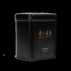 【2020春茶上新】武当道茶太极仙露单罐75g