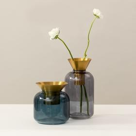 【几致】翡冷翠花瓶