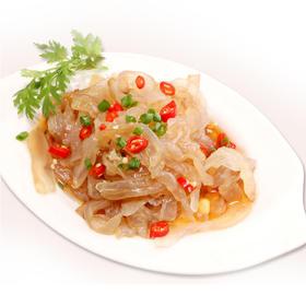 即食海蜇 500g/袋