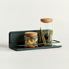 【几致】厨房磁性置物架