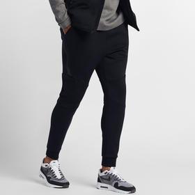 【特价】Nike耐克 M NSW TCH FLC JGGR 男款运动长裤