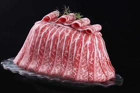 19.9抵100元超值券来了!牛肉火锅爱好者必买!和牛雪花、嫩牛肉、手打牛肉丸...一次吃遍一整头牛!