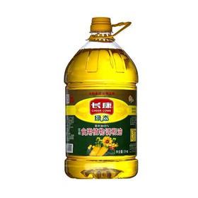 芦溪县 长康大豆油