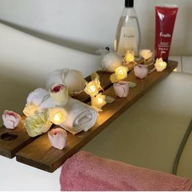 【百年品牌 皇室专用 温网公开赛指定品牌】英国进口 Christy 布鲁斯系列浴巾 毛巾 面巾 套装