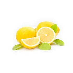 进口柠檬 酸是我的本性