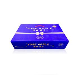 喜多果苹果 大品牌 值信赖