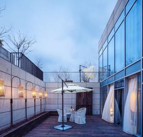 【杭州•千岛湖】云水格精品酒店 2天1夜自由行套餐