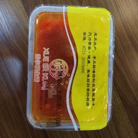 雪尔筷生活番茄公主原汤锅底1:1汤水