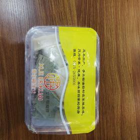 [H3~1c3]艾草豆腐拼200g/盒