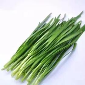 韭菜(仅限西宁市区包邮,两斤起售)