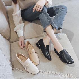 【爆仓下单后72小时发货】澳洲原产UGG舒适浅口低跟女鞋