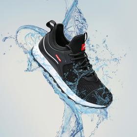 【黑科技防水透气】舒适弹力升级款防水鞋