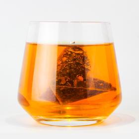 【帮帮湖北】世界硒都 恩施特产海棠茶2020新茶代用茶养生茶