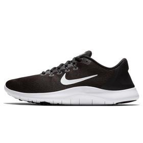 【特价】Nike耐克Flex RN 男女款跑鞋 - 中高级缓震系