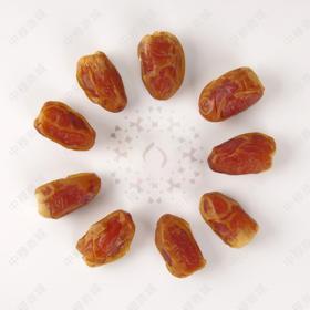 麦地那大金枣Sagai 沙特阿拉伯进口椰枣