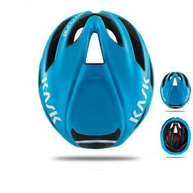 意大利KASK protone浦东尼自行车骑行头盔