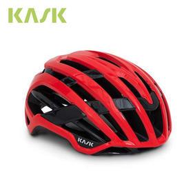 意大利KASK valegro 华乐高自行车骑行头盔