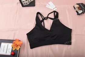 健身瑜伽跑步内衣15380328