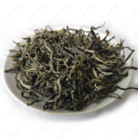 """2020明前""""黑""""春尖,一两五元特供资深茶友,新疆西藏可发货"""