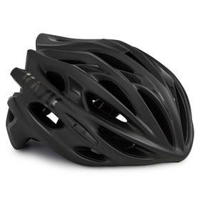 意大利KASK MOJITO莫吉托专业自行车气动骑行头盔