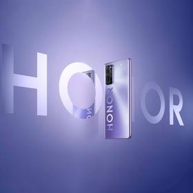 Honor/荣耀  荣耀30 Pro
