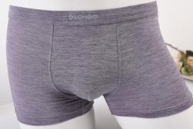 优选男裤冰丝面料;228089824