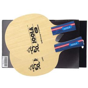 JOOLA优拉尤拉郭3CS进攻型碳素乒乓球底板乒乓球拍正品