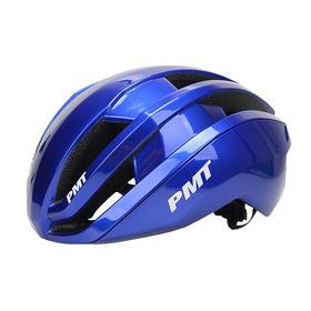 PMT骑行头盔 气动轻量头盔 男女 一体成型 普迪
