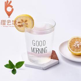 【现榨】蜂蜜柠檬汁