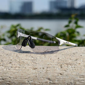 Oakley欧克利EVZERO PATH OO9313骑行户外眼镜