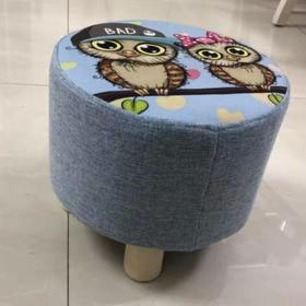 诺贝尔瓷砖定制换鞋凳