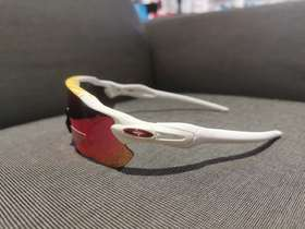 Oakley欧克利 骑行户外眼镜