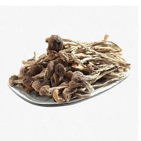 瑞金市 惠农供销干茶树菇250克