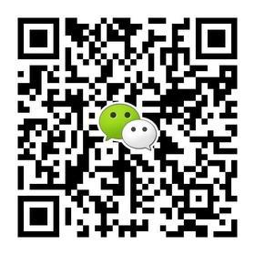 迪兰多福永龙翔路店(微信二维码)电话;18938035794