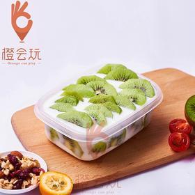 【水果捞】奇异果水果捞