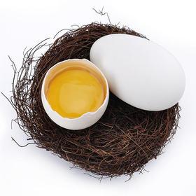 【河南】农家散养土鹅蛋新鲜营养超大颗12枚装