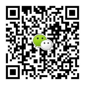 迪兰多福永福围店(微信二维码)电话;18194018605
