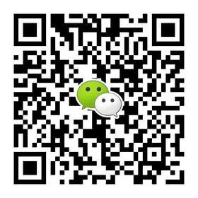 迪兰多西乡金港华庭店(微信二维码)电话;18194018650