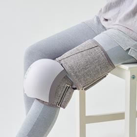 日本【LOUrdes】膝盖理疗仪