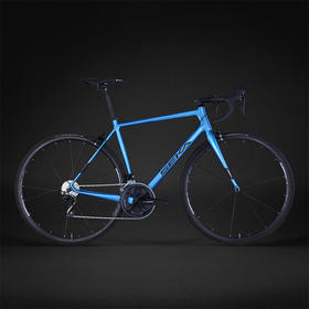 SEKA Afield 公路自行车/Shimano R7000/综合大组平路爬坡车/竞技