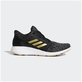 【特价】Adidas阿迪达斯 Edge lux 3 w 女款跑鞋 - 入门款缓震系