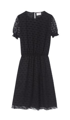 Jeanne连衣裙